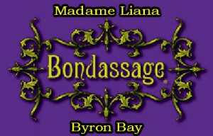 Bondassage Byron Bay NSW