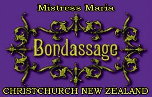 Mistress Maria Chistchurch New Zealand www.YoniWhisperer.com.au