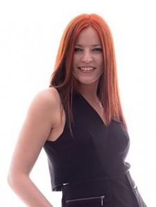 Sara Louise Tantra Massage